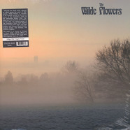 Wilde Flowers, The - The Wilde Flowers