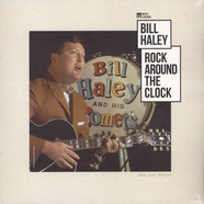 Bill Haley - Rock Around The Clock