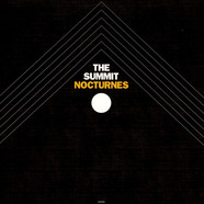 Summit,The - Nocturnes