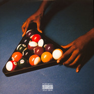 Steven Julien (Funkineven) - 8 Ball