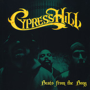 Cypress Hill - Beats From The Bong