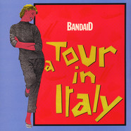 Band Aid - A Tour In Italy