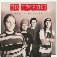 Offspring, The - Punk Down Under