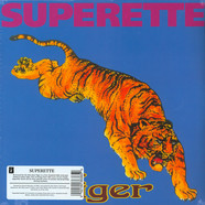Superette - Tiger