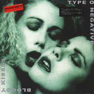 Type O Negative - Bloody Kisses