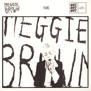 Meggie Brown - 10 / 6