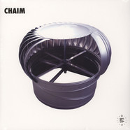 Chaim - Your Mulana Trikk Remix
