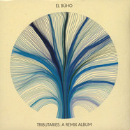 Buho Presents - Tributaries: A Remix Album