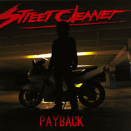 Street Cleaner - Payback
