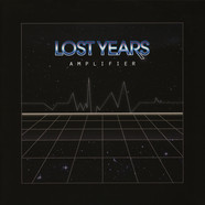 Lost Years - Amplifier