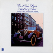 Earl Van Dyke - The Earl Of Funk