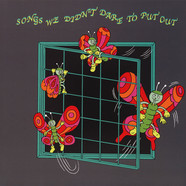 V.A. - Songs We Didn't Dare To Put Out