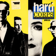 Hard Corps - To Breathe