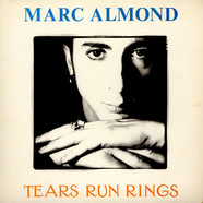 Marc Almond - Tears Run Rings (The Justin Strauss Remix)