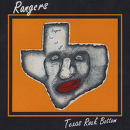 Rangers - Texas Rock Bottom