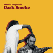 Athletic Progression - Dark Smoke
