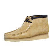 Clarks Originals x Wu Wear - Wallabee WW
