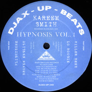 Kareem Smith - Hypnosis Vol. 1