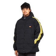 ellesse - Spinello Padded Jacket