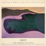 Chick Corea - Again And Again (The Joburg Sessions)