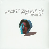 Boy Pablo - Roy Pablo EP Clear Vinyl Edition