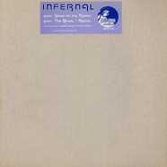 Infernal - Slave To The Rythm