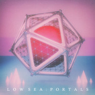 Low Sea - Portals