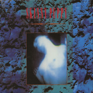 Skinny Puppy - Mind: The Perpetual Intercourse