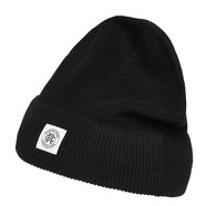 Reigning Champ - Beanie