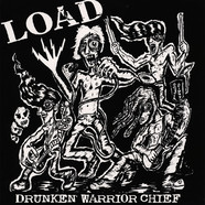 Load - Drunken Warrior Chief