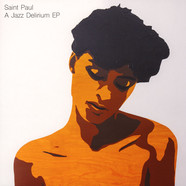 Saint Paul - A Jazz Delirium