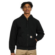 Carhartt WIP - Active Jacket
