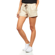 Patagonia - Island Hemp Baggies Shorts