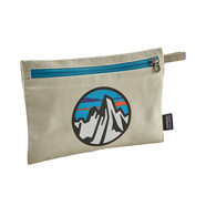Patagonia - Zippered Pouch