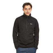 Patagonia - Performance Better Sweater 1/4-Zip
