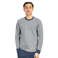 Patagonia - Trail Harbor Crewneck Sweatshirt