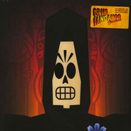 Peter McConnell - OST Grim Fandango Remastered 20th Anniversary Edition
