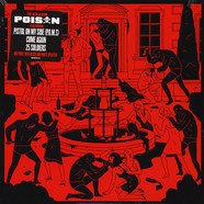 Swizz Beatz - Poison