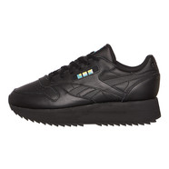 Reebok x Gigi Hadid - Classic Leather Double