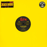 Black Uhuru - Let Us Pray / Dread In The Mountain