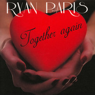 Ryan Paris - Together Again