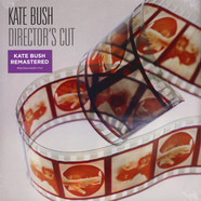 Kate Bush - Director's Cut (2018 Remaster)