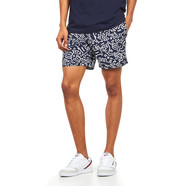 Lacoste x Keith Haring - Seasonal Theme Shorts