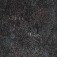 CHPTR - Narrative