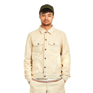 Dickies - Piermont Jacket