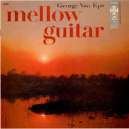 George Van Eps - Mellow Guitar