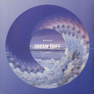 V.A. - Dream Thief Volume 5