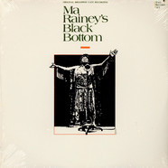 V.A. - Original Broadway Cast Recording Ma Rainey's Black Bottom