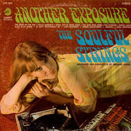 The Soulful Strings - Another Exposure