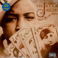 Jacka, The - Jack Of All Trades